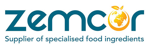 Zemcor | Supplier of Specialised Food Ingredients