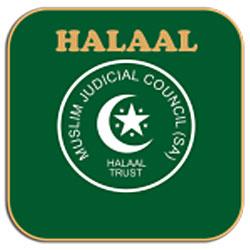 Halaal-sgs22000