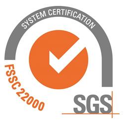 sgs22000