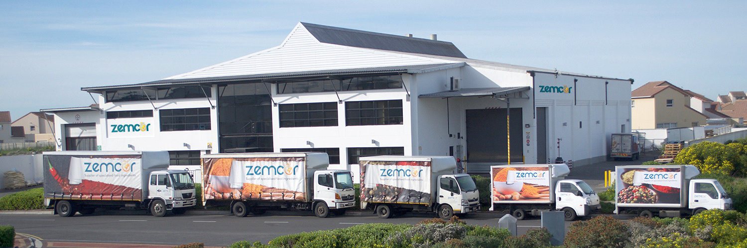 Zemcor-Supplier-Building